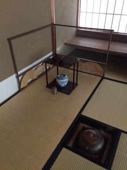 お茶事1.JPG
