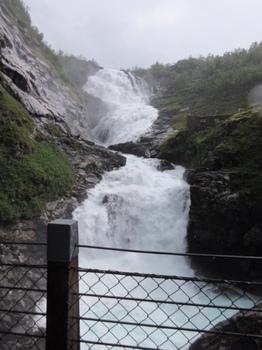 ショースの滝.JPG
