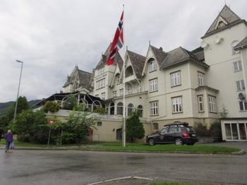 ヴォスのホテル.JPG