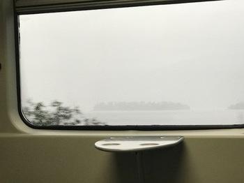 凄い雨風.jpg