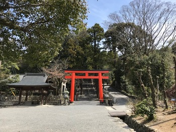 吉田神社.jpg