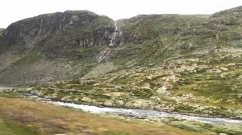 小さな滝が沢山.JPG