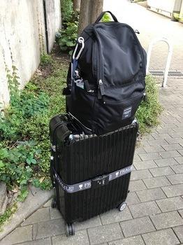 旅行荷物.JPG