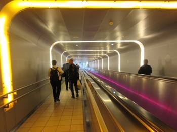 長いトンネル.JPG