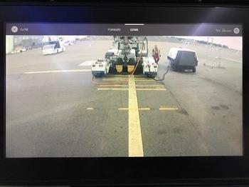 駐輪中.JPG