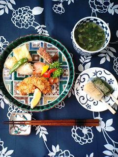 デパ地下惣菜.jpg