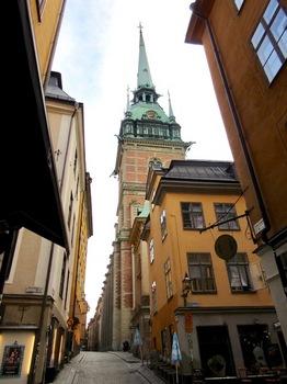 ドイツ教会1.jpg