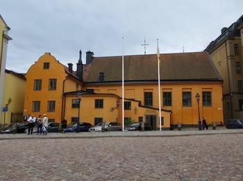 フィンランド教会.jpg