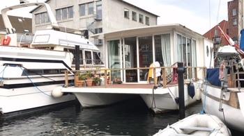 ボートハウス.JPG
