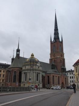 リッダーホルム教会.JPG