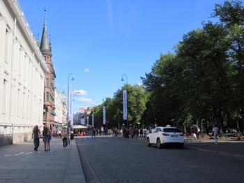 中央通り.JPG