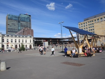 中央駅南側.JPG