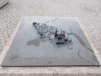 島1620年.JPG